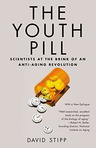 Youth Pill - 1