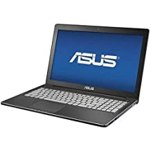"Asus Q550LF-BBI7T07 Core i7 4500U, 8GB-1TB HD,15.6""FHD TOUCH LED DVD WIN 8"