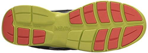 clearance store sale online nicekicks cheap online Wolverine Men's Jetstream Athletic Comp Toe Work Boot Grey/Green 5mCXp0F