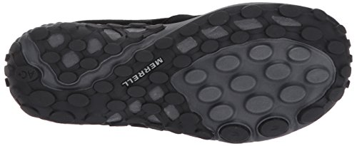 Merrell Women's Jungle Moc Ac+ Mules Black (Black) hrhoXzNEN