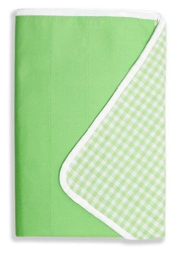 Brolly Sheets Waterproof Mattress Protector