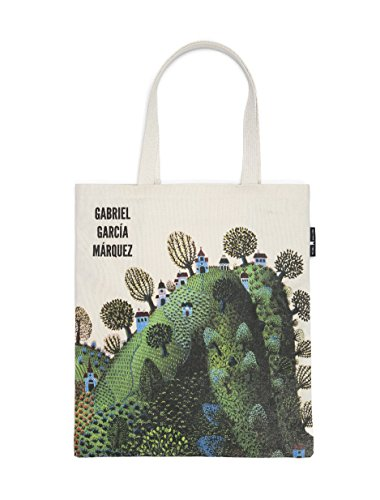 Years Bibliophiles Lovers Book Canvas One Literary Book For Readers Solitude And Out Hundred Carrying Print Of themed Tote Bag S67xYFTwq