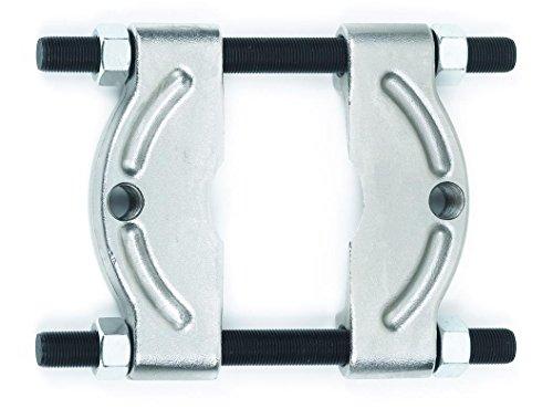 split bearing - 1