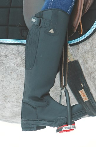 ENGLISH RIDING SUPPLY Mountain Horse Men's Rimfrost Rider...