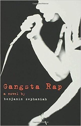 gangsta rap teens top 10 awards