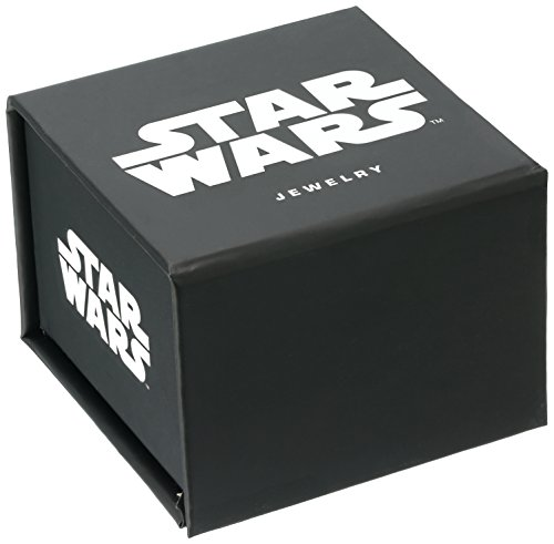 Star Wars Star Wars Logo Bague