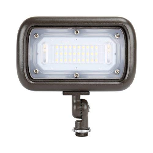 Outdoor Security Flood Light Fixtures in US - 8