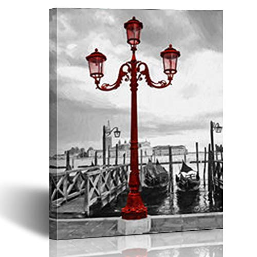 Krezy Decor Canvas Print Wall Art 12