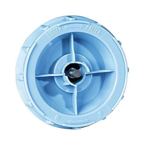 humidifier air o swiss 7135 - 6
