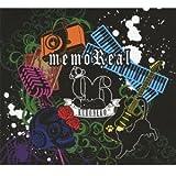 memoReal