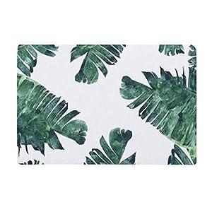 419g584FtQL._SS300_ 100+ Beach Doormats and Coastal Doormats