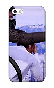 Belinda Lawson's Shop For Iphone Case, High Quality Gta V For Iphone 5/5s Cover Cases 9111352K40188765