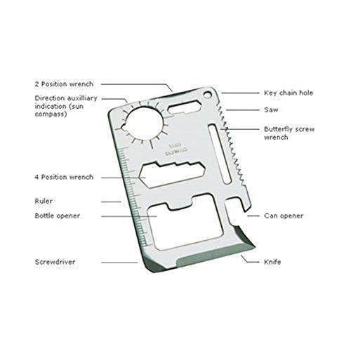 A-Little-Lemon-11-in-1-Multi-Functional-Stainless-Steel-Credit-Card-Survival-Outdoor-Pocket-Camping-Tool-Card-Beer-Bottle-Opener