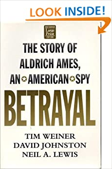 Act of Betrayal Book Summary and Study Guide