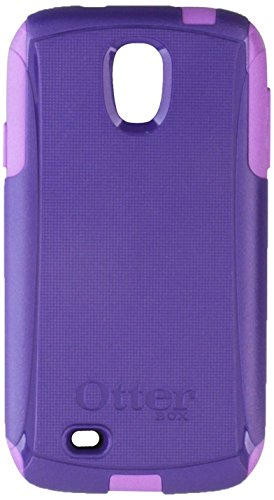 Otterbox Cell Phone Case for Galaxy S4 - Retail Packaging for sale  Delivered anywhere in Canada