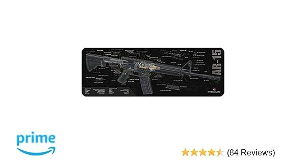 Ar 15 Schematics Guns Lot - Wiring Diagram Filter