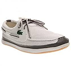Lacoste L.andsailing REI SPM Txt/syn Size 12
