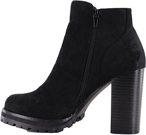 Chaussures - Bottines Vanessa Wu Ic7HB