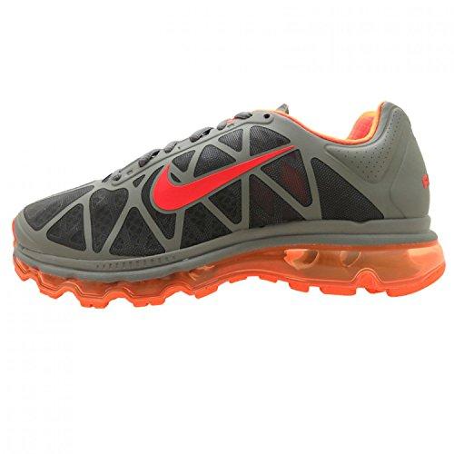 Nike Air Max 2011 Mens