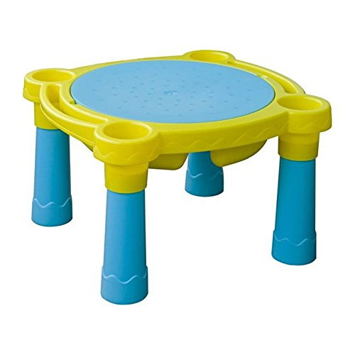 PalPlay Sand and Water Activity Table by Pal Play