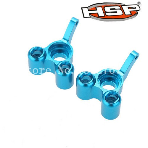- Part & Accessories Upgrade Parts 166012 06067 Aluminum Rear Upright (L/R) RC Car 1:10 4WD Spare Parts Off Road Buggy BackWash 94166