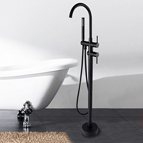 Super Faucets | Online Shopping