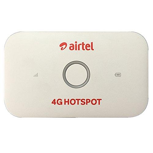 Huawei E5573cs 609 Flash File