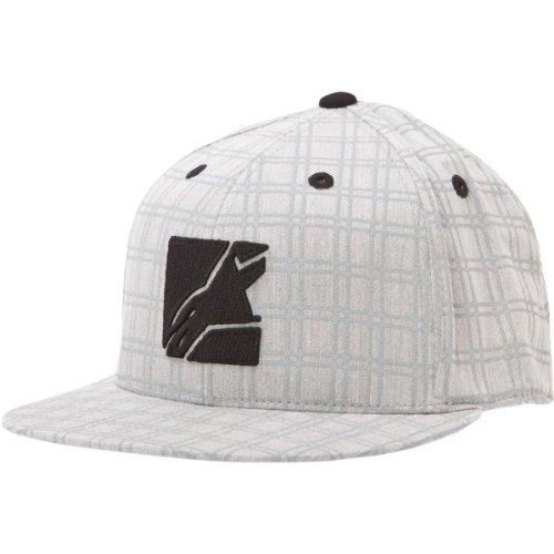 Hat Le nbsp;flex Kaki Alpinestars 210 Tchad S Fit m zq4Xvw