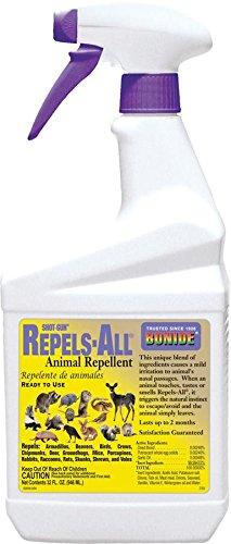 bonide-238-1-quart-shot-gun-repels-all-animal-repellent-ready-to-use