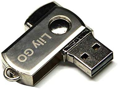 F308 Development Board Hacker Tool Portable Virtual Keyboard for Arduino