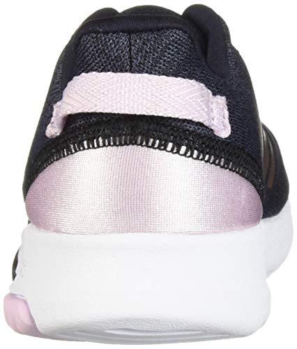adidas Racer Running Ink/Vapour Grey M Toddler