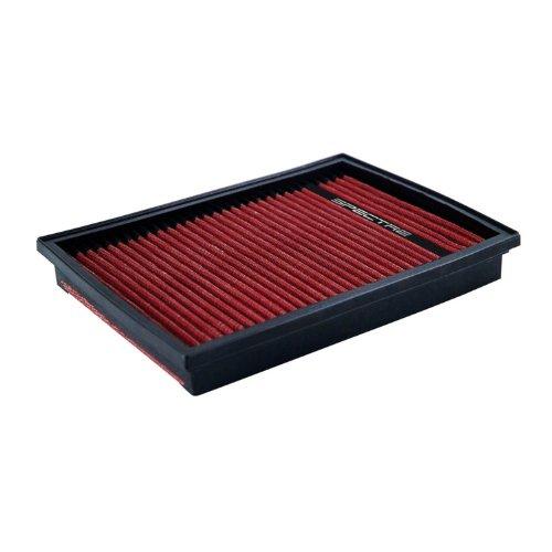 Spectre Performance HPR5350 Air Filter