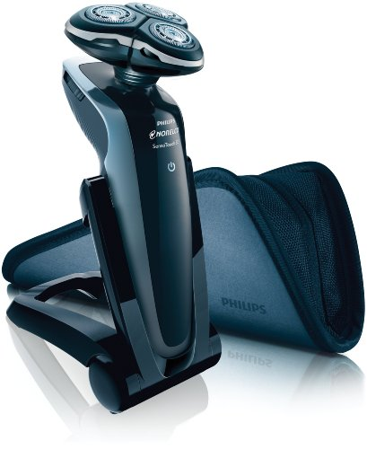 Philips Norelco Shaver 8800 (Model 1290X/40 ) (Packaging May Vary) by Philips Norelco (Image #1)