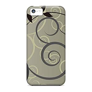 CsU44359TfQL Phone Cases With Fashionable Look For Iphone 5c - Designs