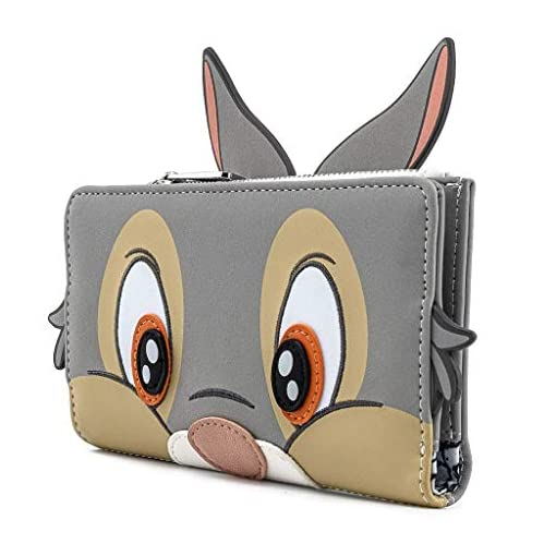 Rabbit wallet