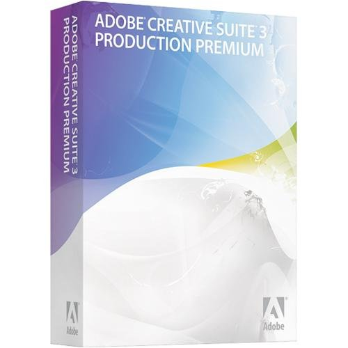 adobe creative suite windows