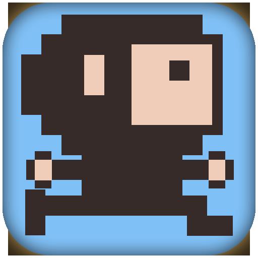 Run Pixel Run: Amazon.es: Appstore para Android