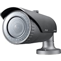 Network IR Bullet Camera, 2MP Electronic Computer