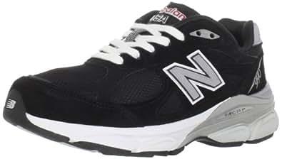 Amazon.com | New Balance Women's 990V3 Running Shoe | Running