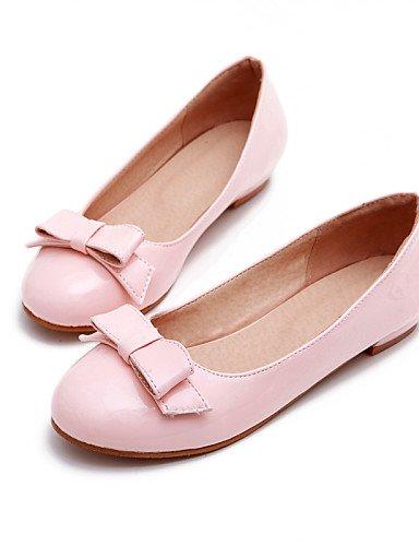 de de PDX mujer sint zapatos piel w4pB8