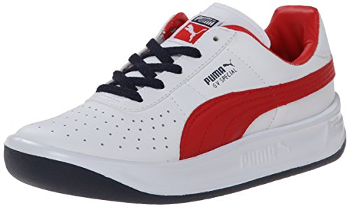 puma-gv-special-jr-classic-sneaker-little-kid-big-kid-white-high-risk-red-35-m-us-big-kid