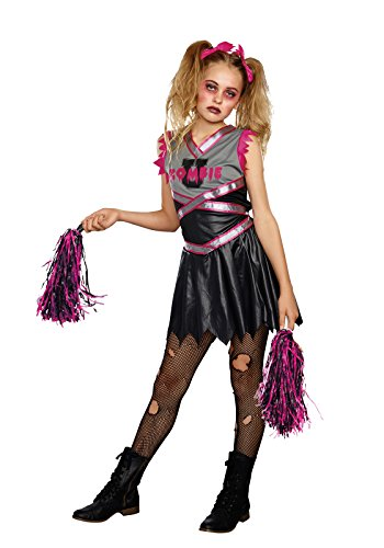 Sugar (Tween Costumes)