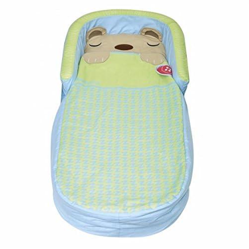 Diggin Bear Hug My First Ready Bed 4