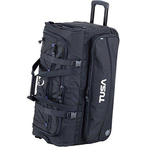 Amazon.com: Tusa – Dive Gear Roller – Bolsa de deporte en ...