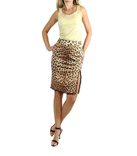 blumarine-animal-print-lace-skirt-eu-40-us-4