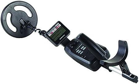Detector de metales CS200: Amazon.es: Electrónica
