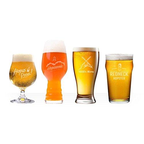 ipa beer brewing kit west coast - 7