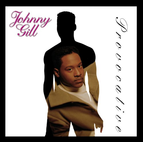 Amazon.com: A Cute, Sweet, Love Addiction: Johnny Gill: MP3 Downloads