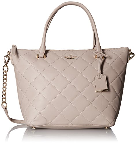 946160c13d3 Amazon.com  kate spade new york Emerson Place Small Gina Tote Bag ...