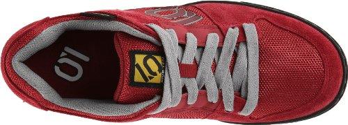 Ten khaki Five Chaussures 2016 Black Freerider Red Five Brick Ten tY6wSqw47
